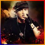 Eminem Everything