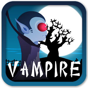 Vampire Night for PC and MAC