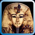 Ancient Egyptian Art Photos
