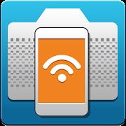 App Samsung SMART CAMERA App APK for Windows Phone