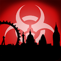 Quarantine London icon