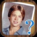 Celebrity Rare Photo Quiz icon
