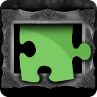 Jigsaw Puzzles - Landscapes icon