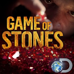 game of stones season 2
