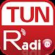 ラジオチュニジア