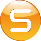 Download SmaconIME APK to PC