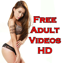 Adult Videos HD XXX icon