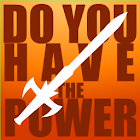 Do You Have The Power Lite icon