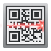 Scan - QR and Barcode Reader