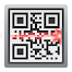 QR Code Rea.. file APK for Gaming PC/PS3/PS4 Smart TV