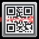 QR Code Reader v2.2