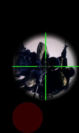 Guns 1.118 Screenshots 7