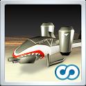 Drone Attack icon