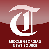 The Telegraph - Macon, GA news