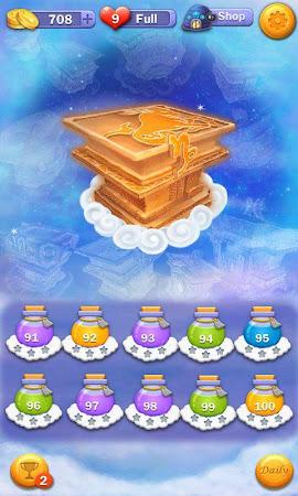 Tap Diamond 1.3.6 screenshot 26643