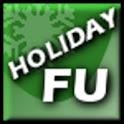 Holiday FU Generator (Ad Free) logo