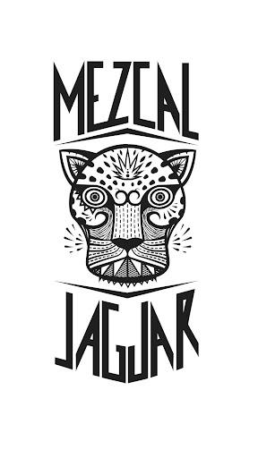 Mezcal Jaguar