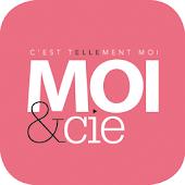 MOI&Cie