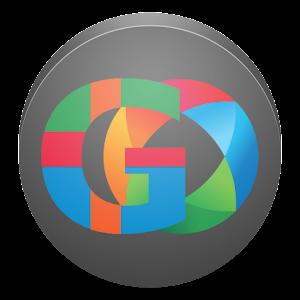 Go! Sydney 旅遊 App LOGO-APP試玩