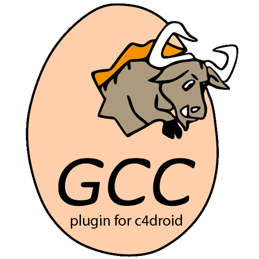 GCC plugin for C4droid C++ IDE 8 2 0 + (AdFree) APK for Android