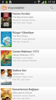Screenshot of istanbul.net.tr