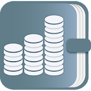 My Budget Book 7.10 APK