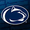 Penn State Live Wallpaper HD logo