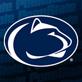 Penn State Live Wallpaper HD