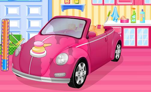超级洗车 休閒 App-愛順發玩APP