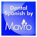 Dental Spanish Guide logo