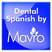 Dental Spanish Guide