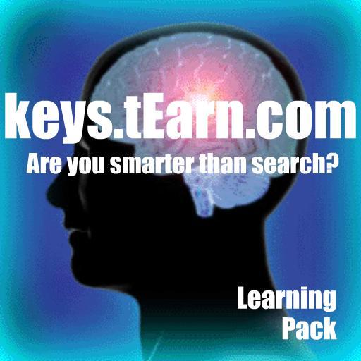 GRE lite  Keys