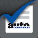 autoKAUFMANN Prüfungstrainer logo