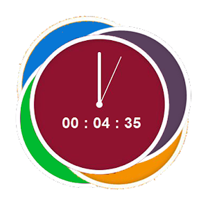 download World Clock apk
