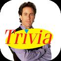 Seinfeld Trivia icon
