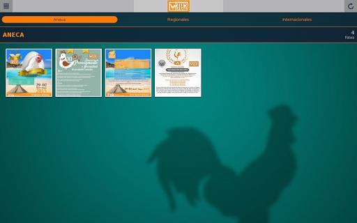 玩工具App|ANECA, A.C.免費|APP試玩