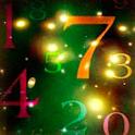 Цвета и числа Луизы Хей free logo