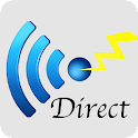 HO Direct Transfer icon