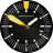 Timefactors Watches (Clock) icon