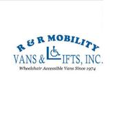 R & R Mobility