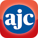 Breaking News from The AJC logo