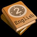 Полиглот 2. Английский язык icon