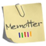 Memotter