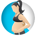 Pregnancy Workouts by Power 20 icon