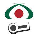 Firma Azteca Móvil icon