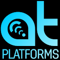 Visual Spreads Trading Demo logo