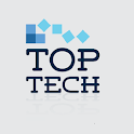 TopTech icon