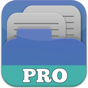 download My File Manager Pro apk