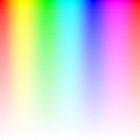 Rainbow Flashlight icon
