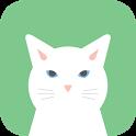 Cat Caller icon